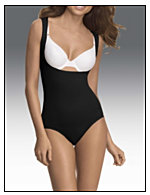 Maidenform® Control It!® Wear Your Own Bra Body Briefer